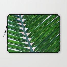 Foliage V3 #society6 3decor #buyart #lifestyle Laptop Sleeve