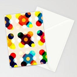Adlet Stationery Cards