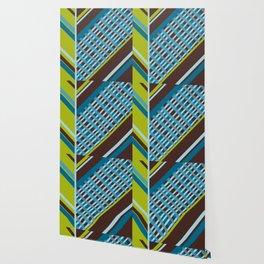 Amalfi Fusion Wallpaper