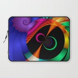 vice versa -4- Laptop Sleeve