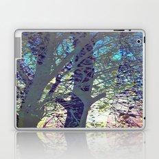 Love tree Laptop & iPad Skin