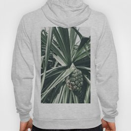 Natural Background 73 Hoody
