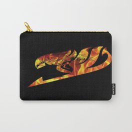 Natsu- Fairy Tail Carry-All Pouch