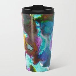 Ink 107 Travel Mug