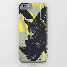 Trophy Kill Slim Case iPhone 6s