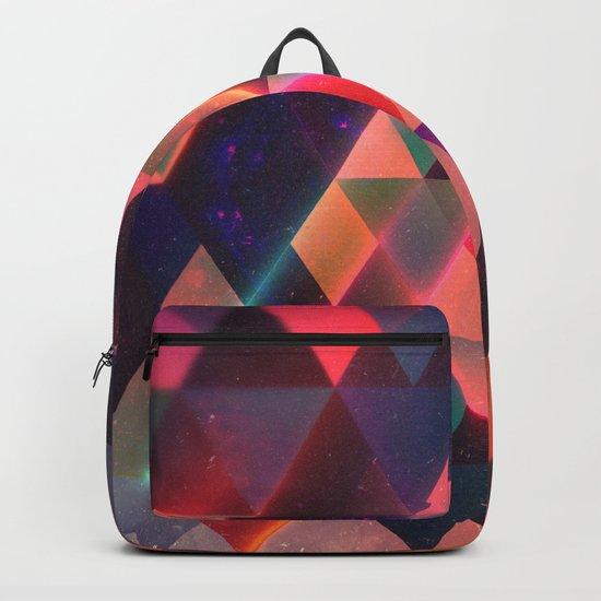glww mwntn Backpack