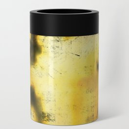 XZ4 Can Cooler