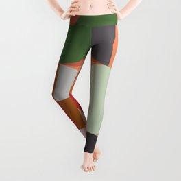 'Joy'metric /Joy Leggings