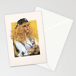 Nicky Stationery Cards