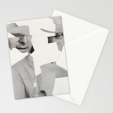 leo & pipo Stationery Cards