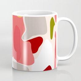 Your Lucky Day Coffee Mug