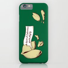 Not That Lucky iPhone 6s Slim Case