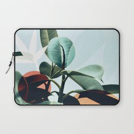 Simpatico Laptop Sleeve