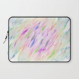 arcylic Laptop Sleeve