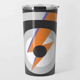 bowie[ye] Travel Mug