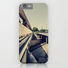 Summer Bridge iPhone 6s Slim Case