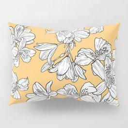 Prairie Pillow Sham