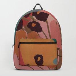 Spring Memory Backpack