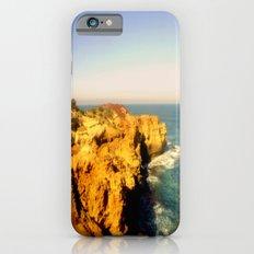 Great Southern Ocean - Australia Slim Case iPhone 6s