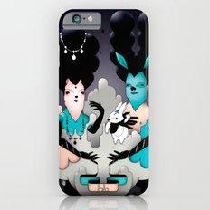 Les Aristos Slim Case iPhone 6s