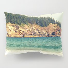 Sand Beach Pillow Sham