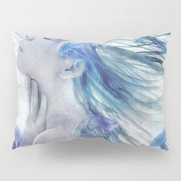 Synphona Pillow Sham
