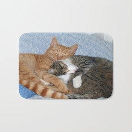 Sleeping Sweeties Bath Mat