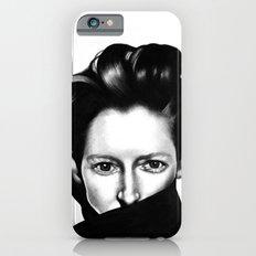 Tilda iPhone 6s Slim Case