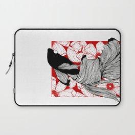 Betta Series: One Laptop Sleeve