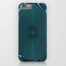 spiral sieve Slim Case iPhone 6s