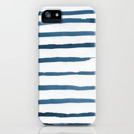 Manual work #2 iPhone Case