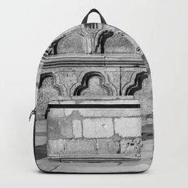 Dubrovnik Backpack