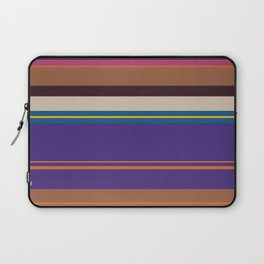 Esmeralda  Laptop Sleeve