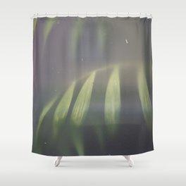 indoor plant Shower Curtain