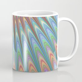 Heavenly sky Coffee Mug