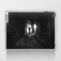 Decoy Laptop & iPad Skin