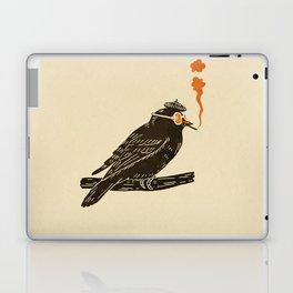 Beaknik  Laptop & iPad Skin