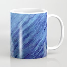 looks like rain. 2a Coffee Mug