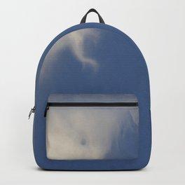 Cloud Squirrel Backpack