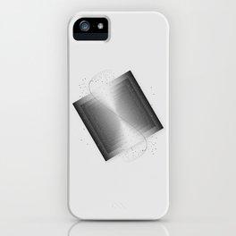 Infinities iPhone Case