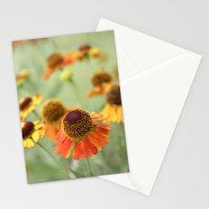 7500 Helenium Stationery Cards