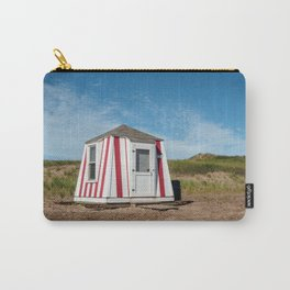Prince Edward Island 4 Carry-All Pouch