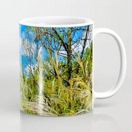 Mason City East Park 6 Coffee Mug