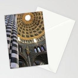 GLORIA Stationery Cards