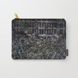 Dedicated to BOO RADLEY Carry-All Pouch