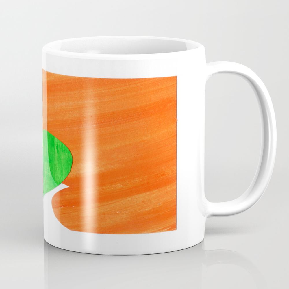 Landscape Four Tea Cup by Yaizayaiza MUG8816639