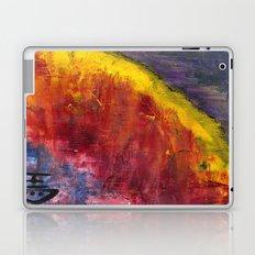 Desert Ridge Laptop & iPad Skin