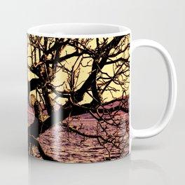raices Coffee Mug