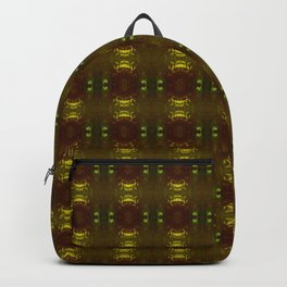 Tribal council Backpack