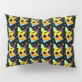 Piña Coolada Pillow Sham